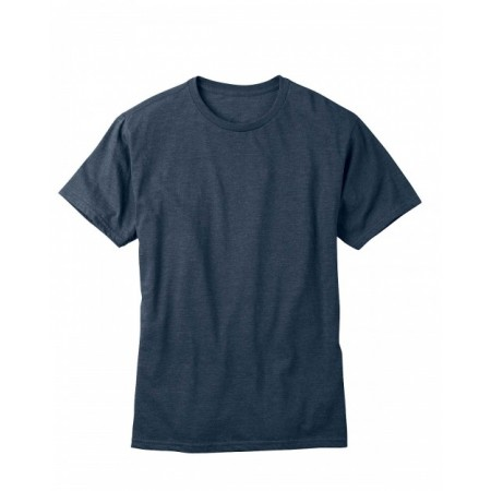 EC1080 Men's Blended Eco T-Shirt - econscious Mens T Shirts