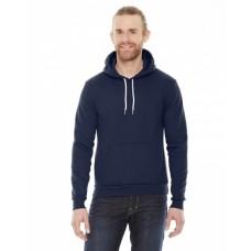 Unisex Flex Fleece DropShoulder Pullover Hoodie