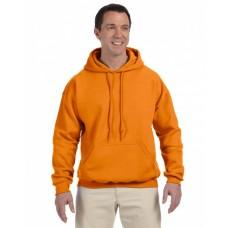 G125 Adult DryBlend® Adult 9 oz., 50/50 Hooded Sweatshirt - Gildan Hooded Sweatshirts