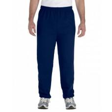 G182 Adult Heavy Blend™ Adult 8 oz., 50/50 Sweatpants - Gildan Sweatpants
