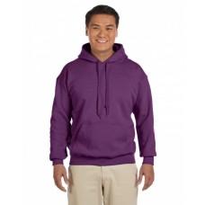 G185 Adult Heavy Blend™ 8 oz., 50/50 Hooded Sweatshirt - Gildan Hooded Sweatshirts