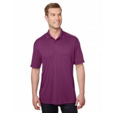 G488 Performance® Adult Jersey Polo - Gildan Polo Shirts