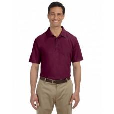 G948 Adult 6.8 oz. Piqué Polo - Gildan Polo Shirts