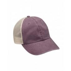 GC102 Adult Game Changer Cap - Adams Caps