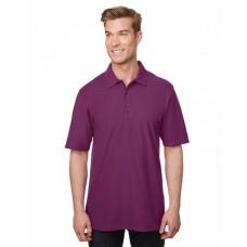GCP800 Dryblend® Adult CVC Polo - Gildan Polo Shirts