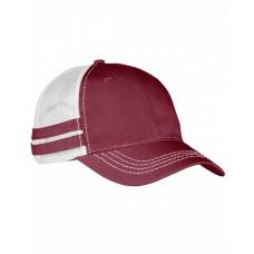 HT102 Adult Heritage Cap - Adams Caps