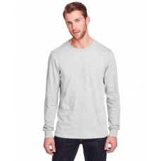 IC47LSR Adult ICONIC™ Long Sleeve T-Shirt - Fruit of the Loom T Shirts