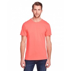 IC47MR Adult ICONIC™ T-Shirt - Fruit of the Loom T Shirts