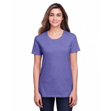 IC47WR Ladies' ICONIC™ T-Shirt - Fruit of the Loom Womens T Shirts