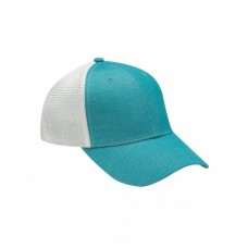 KN102 Knockout Cap - Adams Caps