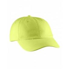 LO101 Ladies' Optimum Pigment-Dyed Cap - Adams Caps