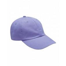 LP104 Optimum II - True Colors Cap - Adams Caps