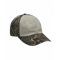 LP106 Unisex Spinnaker Cap - Adams Caps