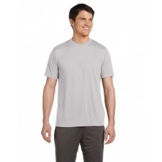 M1009 Unisex Performance Short-Sleeve T-Shirt - All Sport T Shirts