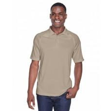 M211 Adult Tactical Performance Polo - Harriton Polo Shirts