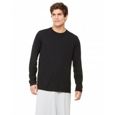 M3002 Men's Long-Sleeve T-Shirt - All Sport Men T Shirts