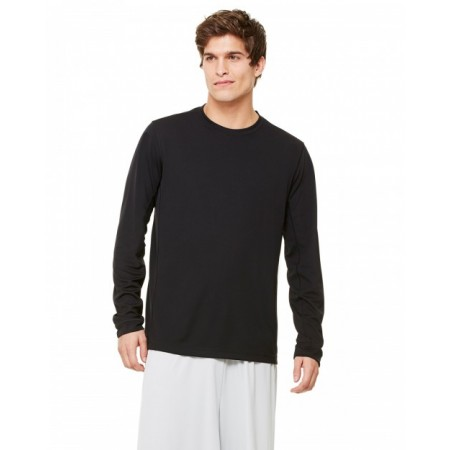 M3002 Men's Long-Sleeve T-Shirt - All Sport Men T Shirts