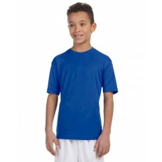 M320Y Youth 4.2 oz. Athletic Sport T-Shirt - Harriton T Shirts