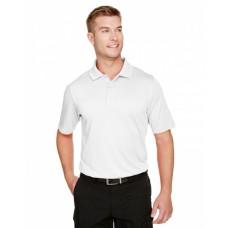 M348 Men's Advantage Snag Protection Plus IL Polo - Harriton Mens Polo Shirts