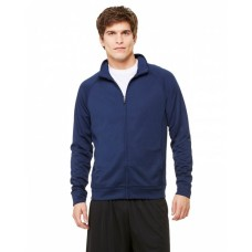 M4009 Men's Lightweight Jacket - All Sport Men Jackets