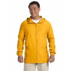 M765 Men's Essential Rainwear - Harriton Men Rainwear