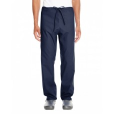 M898 Adult Restore 4.9 oz. Scrub Bottom - Harriton Pants