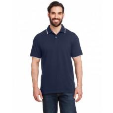 N17165 Men's Deck Polo - Nautica Mens Polo Shirts