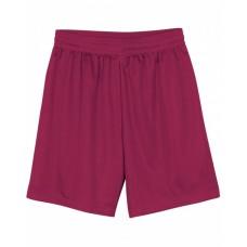 A4 N5184 Shorts - Men's 7