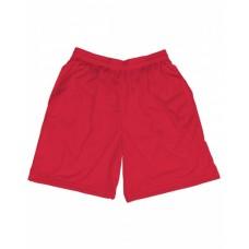 A4 N5253 Shorts - Men's 9
