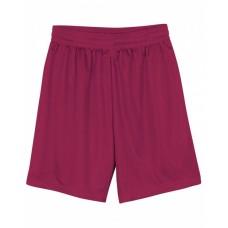 A4 N5255 Shorts - Men's 9