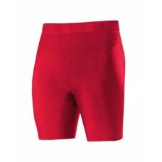 A4 N5259 Shorts - Men's 8