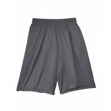 A4 N5283 Shorts - Men's 9