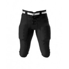 A4 NB6141 Pants - Youth Football Game Pants