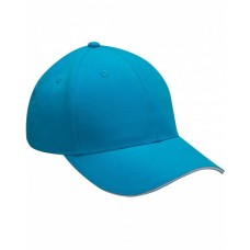 PE102 Adult Performer Cap - Adams Caps