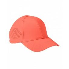 PF101 Pro-Flow Cap - Adams Caps