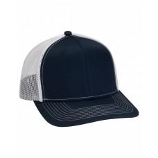 PV112 Adult Eclipse Cap - Adams Caps