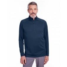 S16797 Men's Freestyle Half-Zip Pullover - Spyder Mens Sweatshirts