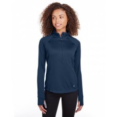 S16798 Ladies' Freestyle Half-Zip  Pullover - Spyder Womens Sweatshirts