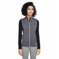 S17275 Ladies' Pursuit Vest - Spyder Womens Vests