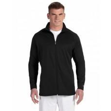 Adult Performance Fleece Full-Zip Jacket