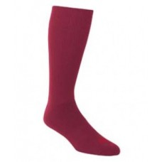 A4 S8005 Multi Sport Tube Socks