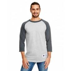 Adult Raglan T-Shirt