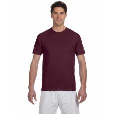Adult 6 oz. Short-Sleeve T-Shirt