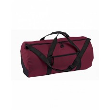 TT108 Primary Duffel - Team 365 Duffel Bags