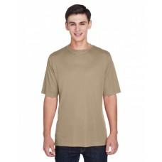 TT11 Men's Zone Performance T-Shirt - Team 365 Mens T Shirts