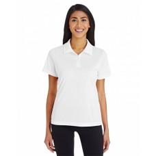 TT51W Ladies' Zone Performance Polo - Team 365 Women Polo Shirts