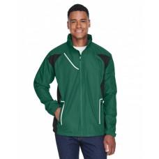 TT86 Men's Dominator Waterproof Jacket - Team 365 Mens Jackets