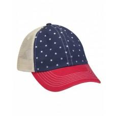 VB101 Vibe Cap - Adams Caps