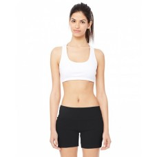 W2022 Ladies' Sports Bra - All Sport Sports Bras