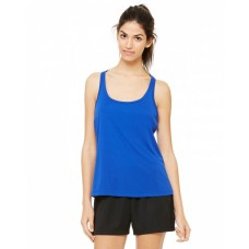 W2079 Ladies' Performance Racerback Tank - All Sport Tank T Shirts